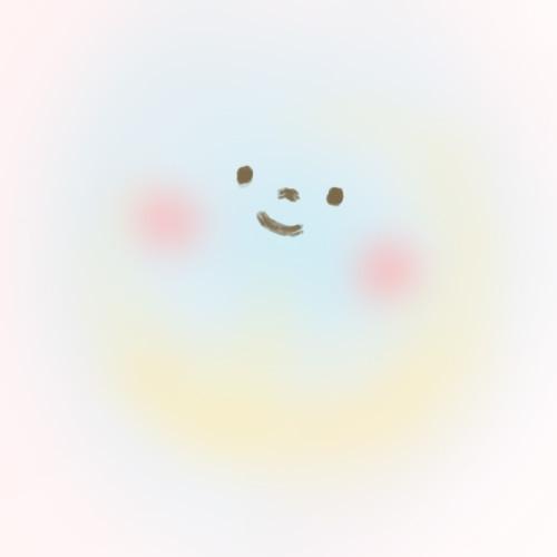 幸せってなあに?